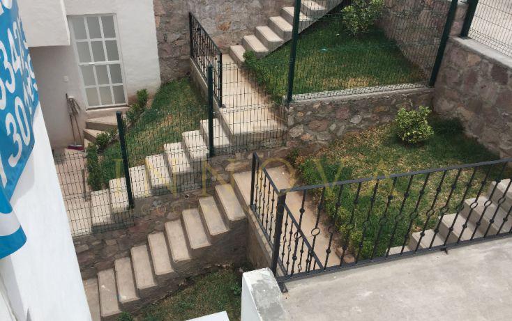 Foto de casa en venta en, las teresas, guanajuato, guanajuato, 1830546 no 02