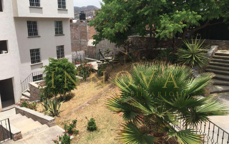 Foto de casa en venta en, las teresas, guanajuato, guanajuato, 1830546 no 08