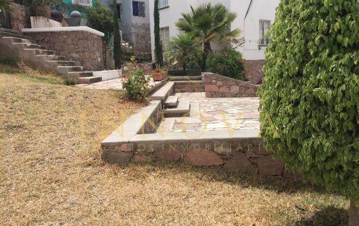 Foto de casa en venta en, las teresas, guanajuato, guanajuato, 1830546 no 09