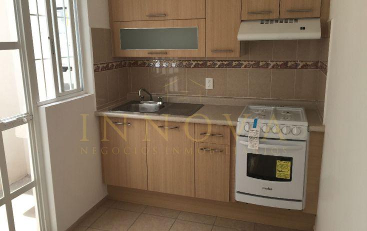 Foto de casa en venta en, las teresas, guanajuato, guanajuato, 1830546 no 10