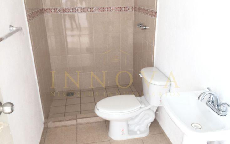 Foto de casa en venta en, las teresas, guanajuato, guanajuato, 1830546 no 11