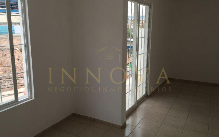 Foto de casa en venta en, las teresas, guanajuato, guanajuato, 1830546 no 12