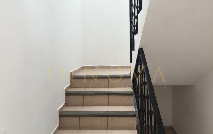 Foto de casa en venta en, las teresas, guanajuato, guanajuato, 1830546 no 13