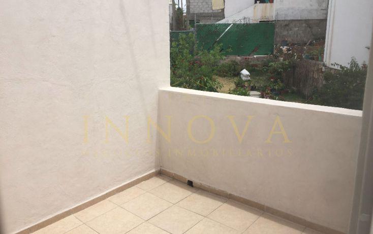 Foto de casa en venta en, las teresas, guanajuato, guanajuato, 1830546 no 16