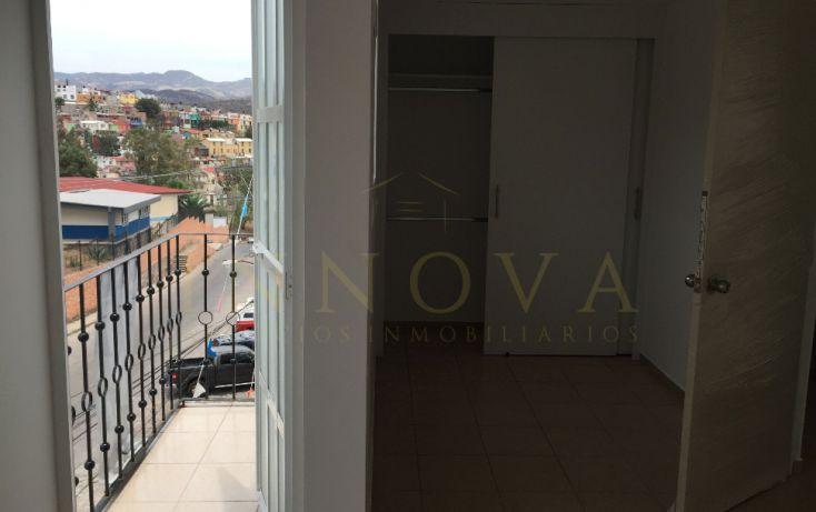 Foto de casa en venta en, las teresas, guanajuato, guanajuato, 1830546 no 19