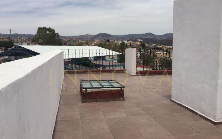 Foto de casa en venta en, las teresas, guanajuato, guanajuato, 1830546 no 20