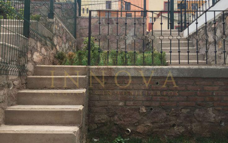 Foto de casa en venta en, las teresas, guanajuato, guanajuato, 1830546 no 21