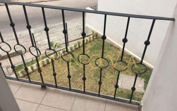 Foto de casa en venta en, las teresas, guanajuato, guanajuato, 1830546 no 23
