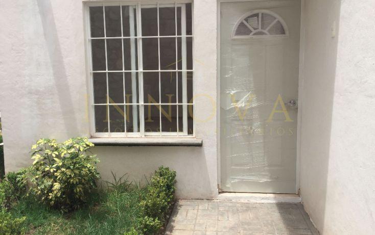 Foto de casa en venta en, las teresas, guanajuato, guanajuato, 1831512 no 02