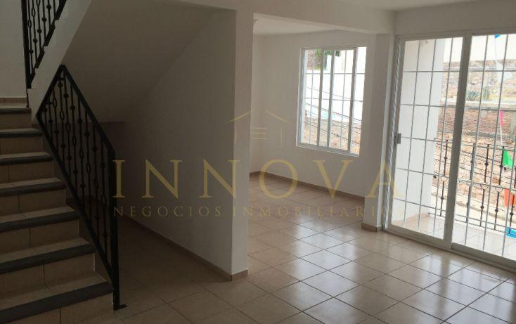 Foto de casa en venta en, las teresas, guanajuato, guanajuato, 1831512 no 04