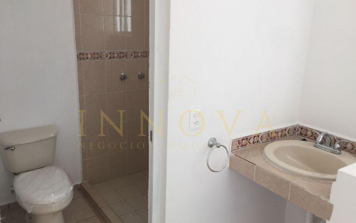 Foto de casa en venta en, las teresas, guanajuato, guanajuato, 1831512 no 08
