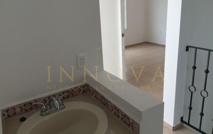 Foto de casa en venta en, las teresas, guanajuato, guanajuato, 1831512 no 09