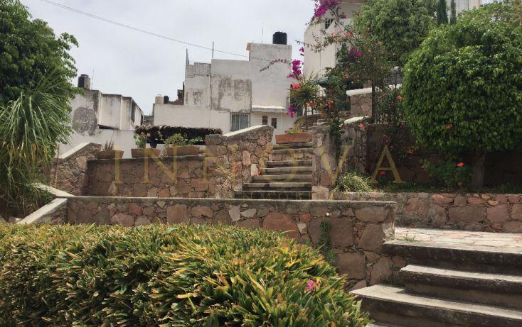 Foto de casa en venta en, las teresas, guanajuato, guanajuato, 1831512 no 14