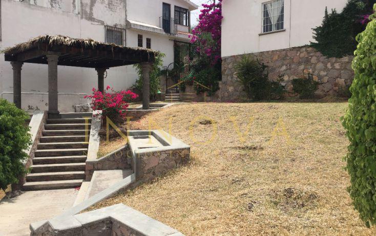 Foto de casa en venta en, las teresas, guanajuato, guanajuato, 1831512 no 16