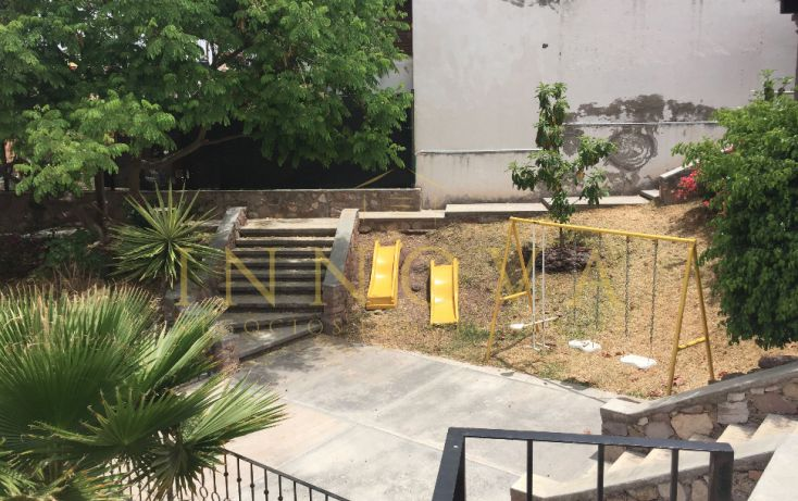 Foto de casa en venta en, las teresas, guanajuato, guanajuato, 1831512 no 17