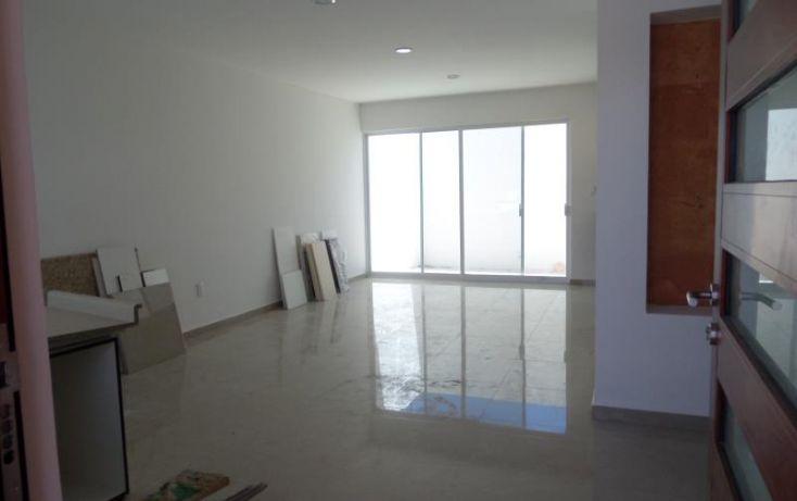 Foto de casa en venta en, las teresas, querétaro, querétaro, 1033795 no 02