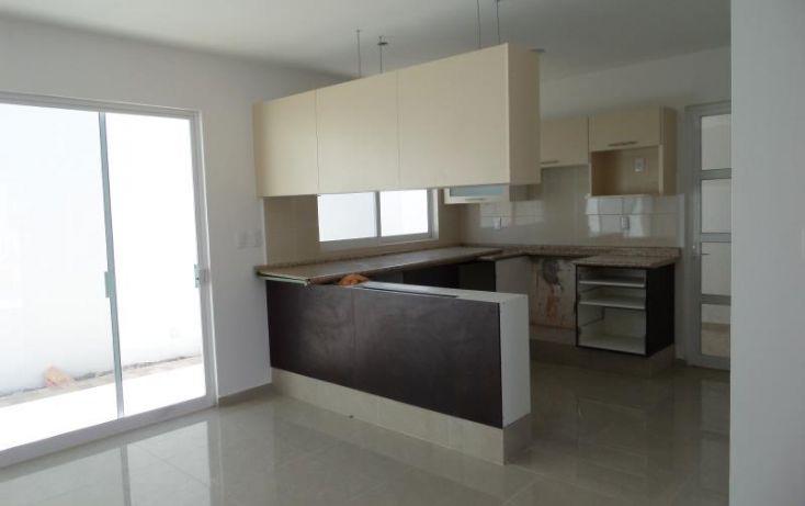 Foto de casa en venta en, las teresas, querétaro, querétaro, 1033795 no 03