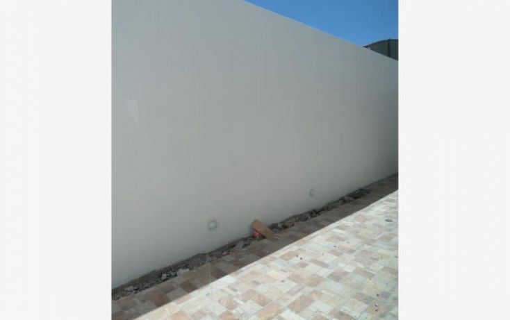 Foto de casa en venta en, las teresas, querétaro, querétaro, 1033795 no 04