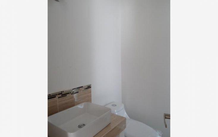 Foto de casa en venta en, las teresas, querétaro, querétaro, 1033795 no 05