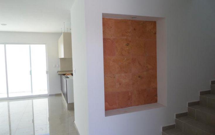 Foto de casa en venta en, las teresas, querétaro, querétaro, 1033795 no 06