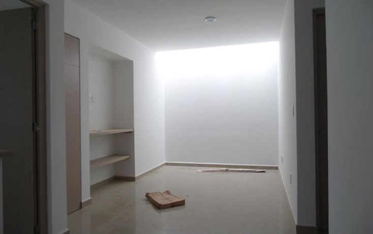 Foto de casa en venta en, las teresas, querétaro, querétaro, 1033795 no 07