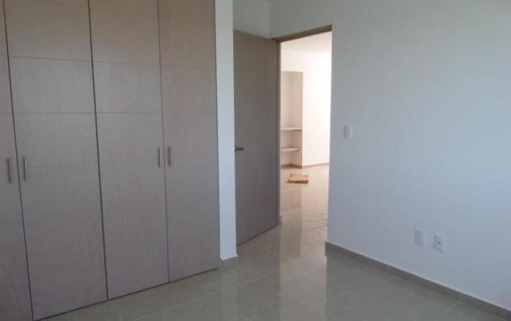 Foto de casa en venta en, las teresas, querétaro, querétaro, 1033795 no 10