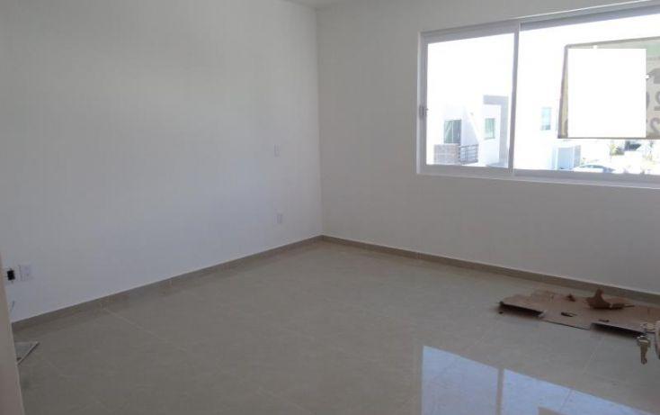 Foto de casa en venta en, las teresas, querétaro, querétaro, 1033795 no 11
