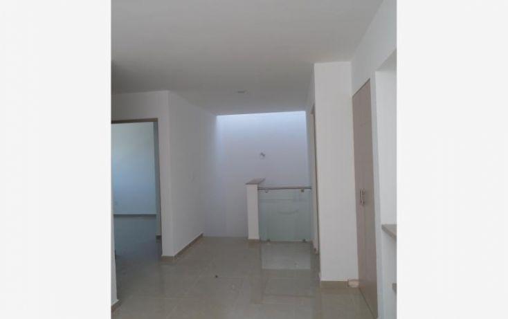 Foto de casa en venta en, las teresas, querétaro, querétaro, 1033795 no 14