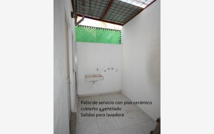 Foto de casa en venta en  , las teresas, querétaro, querétaro, 1803754 No. 03