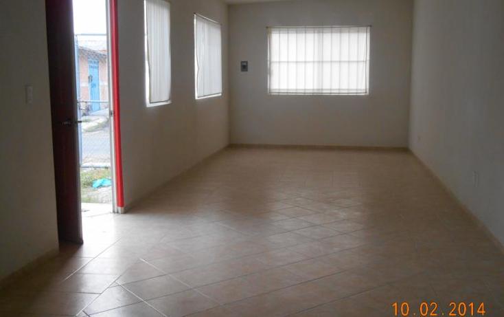Foto de casa en venta en  , las teresas, querétaro, querétaro, 1803754 No. 04