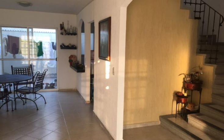 Foto de casa en venta en, las teresas, querétaro, querétaro, 2031896 no 01