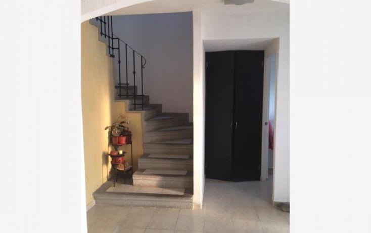 Foto de casa en venta en, las teresas, querétaro, querétaro, 2031896 no 02