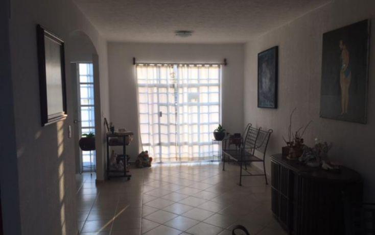 Foto de casa en venta en, las teresas, querétaro, querétaro, 2031896 no 04
