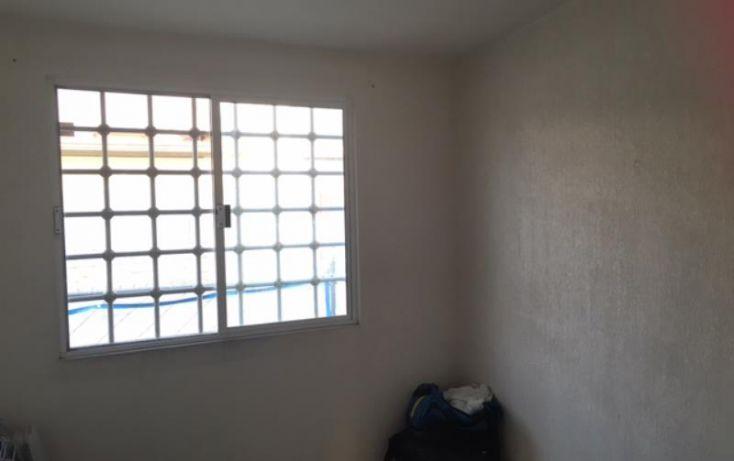 Foto de casa en venta en, las teresas, querétaro, querétaro, 2031896 no 07