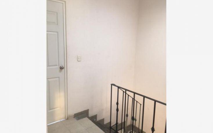 Foto de casa en venta en, las teresas, querétaro, querétaro, 2031896 no 08