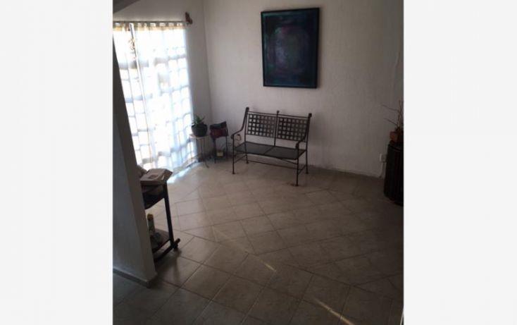 Foto de casa en venta en, las teresas, querétaro, querétaro, 2031896 no 09