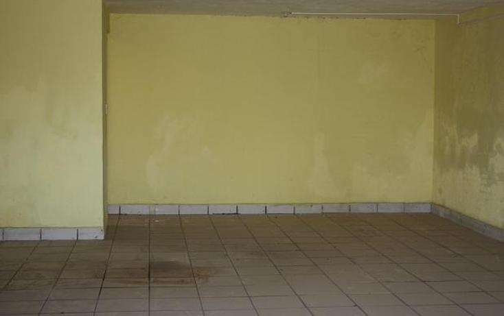 Foto de oficina en venta en  , las teresas, quer?taro, quer?taro, 451377 No. 04