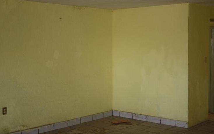 Foto de oficina en venta en  , las teresas, quer?taro, quer?taro, 451377 No. 08