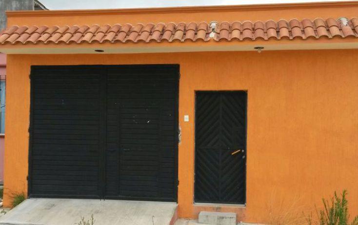Foto de casa en venta en, las tinajas, comitán de domínguez, chiapas, 1698972 no 01