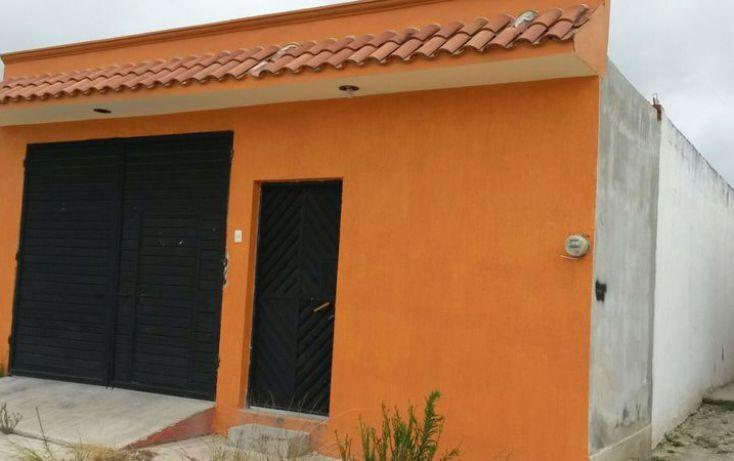 Foto de casa en venta en, las tinajas, comitán de domínguez, chiapas, 1698972 no 02