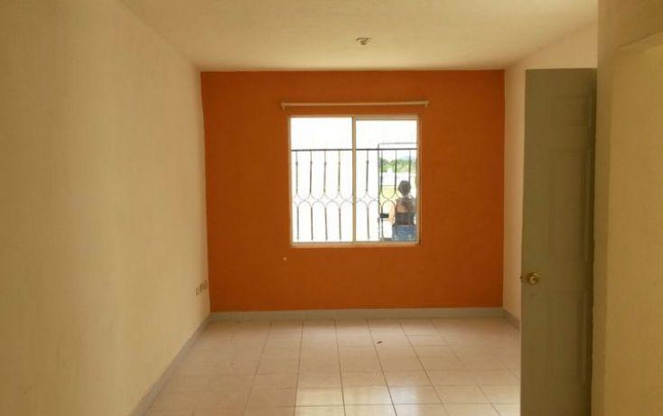 Foto de casa en venta en, las tinajas, comitán de domínguez, chiapas, 1698972 no 03
