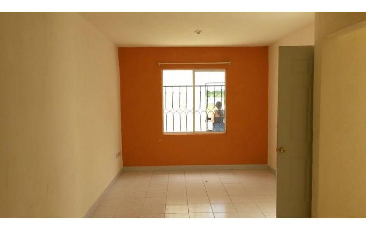 Foto de casa en venta en  , las tinajas, comit?n de dom?nguez, chiapas, 1698972 No. 03