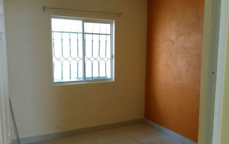 Foto de casa en venta en, las tinajas, comitán de domínguez, chiapas, 1698972 no 04