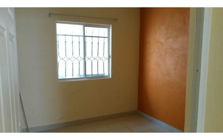 Foto de casa en venta en  , las tinajas, comit?n de dom?nguez, chiapas, 1698972 No. 04