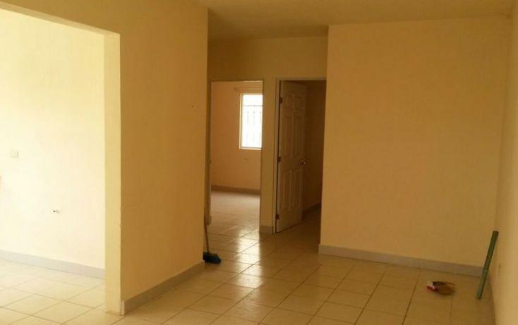 Foto de casa en venta en, las tinajas, comitán de domínguez, chiapas, 1698972 no 05