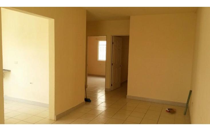 Foto de casa en venta en  , las tinajas, comit?n de dom?nguez, chiapas, 1698972 No. 05