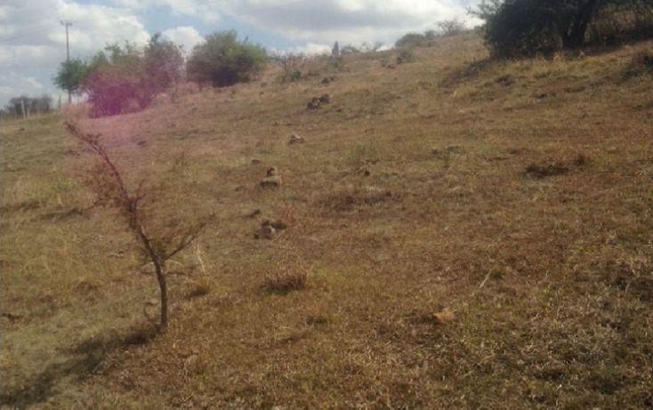 Foto de terreno comercial en venta en, las torrecillas, morelia, michoacán de ocampo, 1083859 no 01
