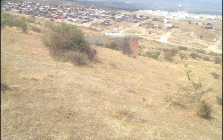 Foto de terreno comercial en venta en, las torrecillas, morelia, michoacán de ocampo, 1083859 no 02