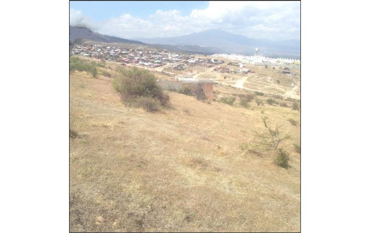 Foto de terreno comercial en venta en  , las torrecillas, morelia, michoacán de ocampo, 1083859 No. 02