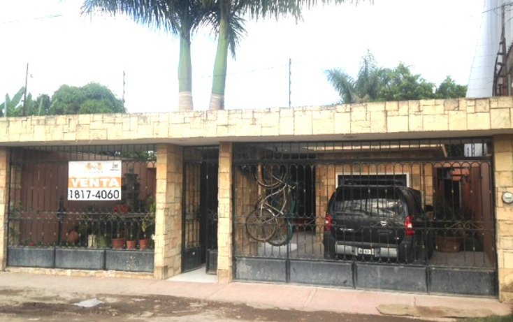 Foto de casa en venta en  , las torrecillas, ocotlán, jalisco, 1387257 No. 02